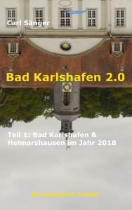 1-2018 Version7