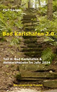4-2024 Version1